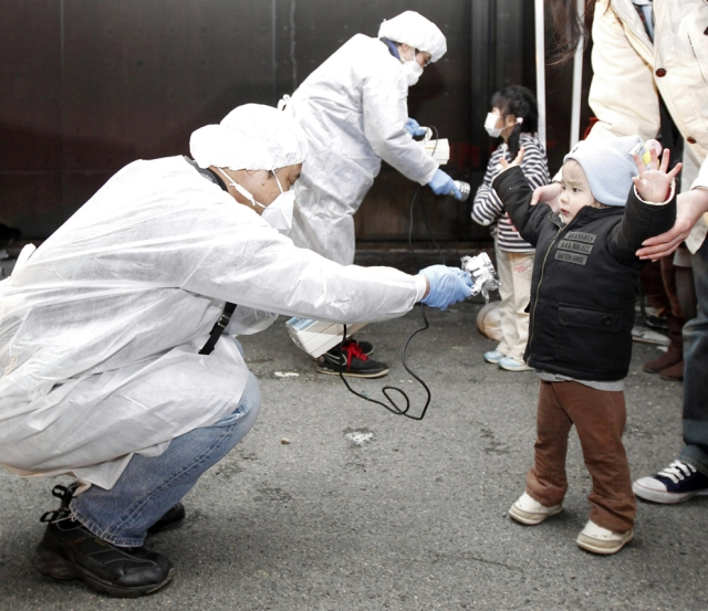Controls-on-people-for-Fukushima-nuclear-plant-after-Japan-earthquake