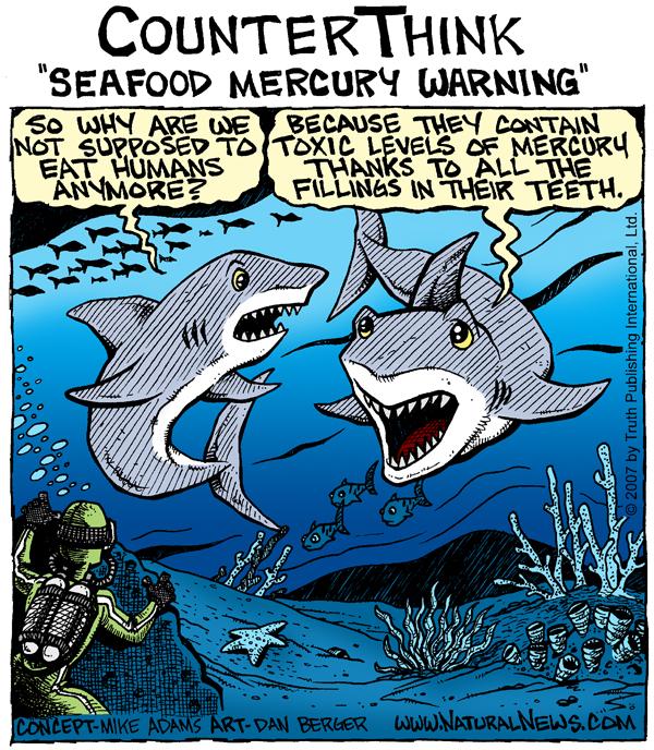 seafood-mercury-warning_600